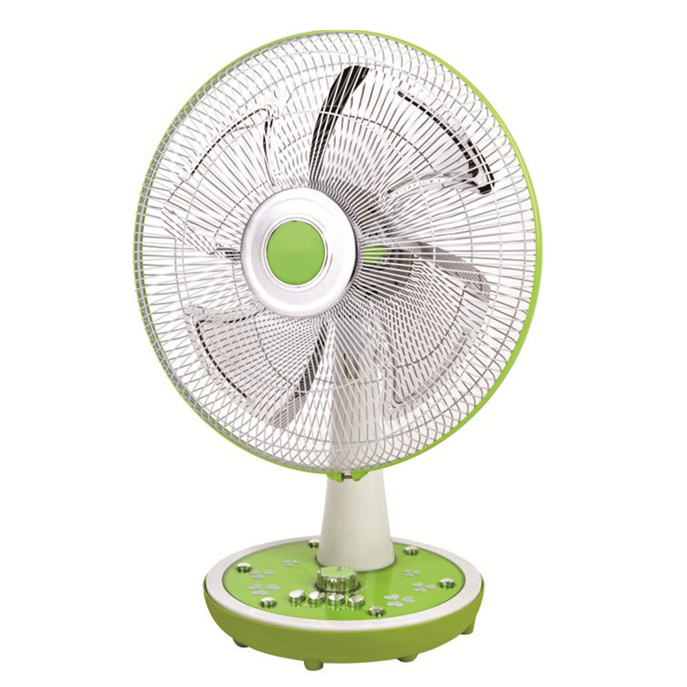 electric cooling table fan with high quality