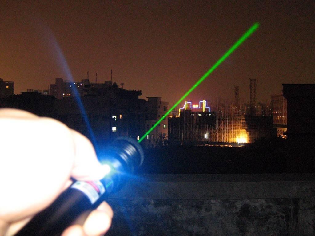 532nm Green laser module,dot beam,line beam,cross beam