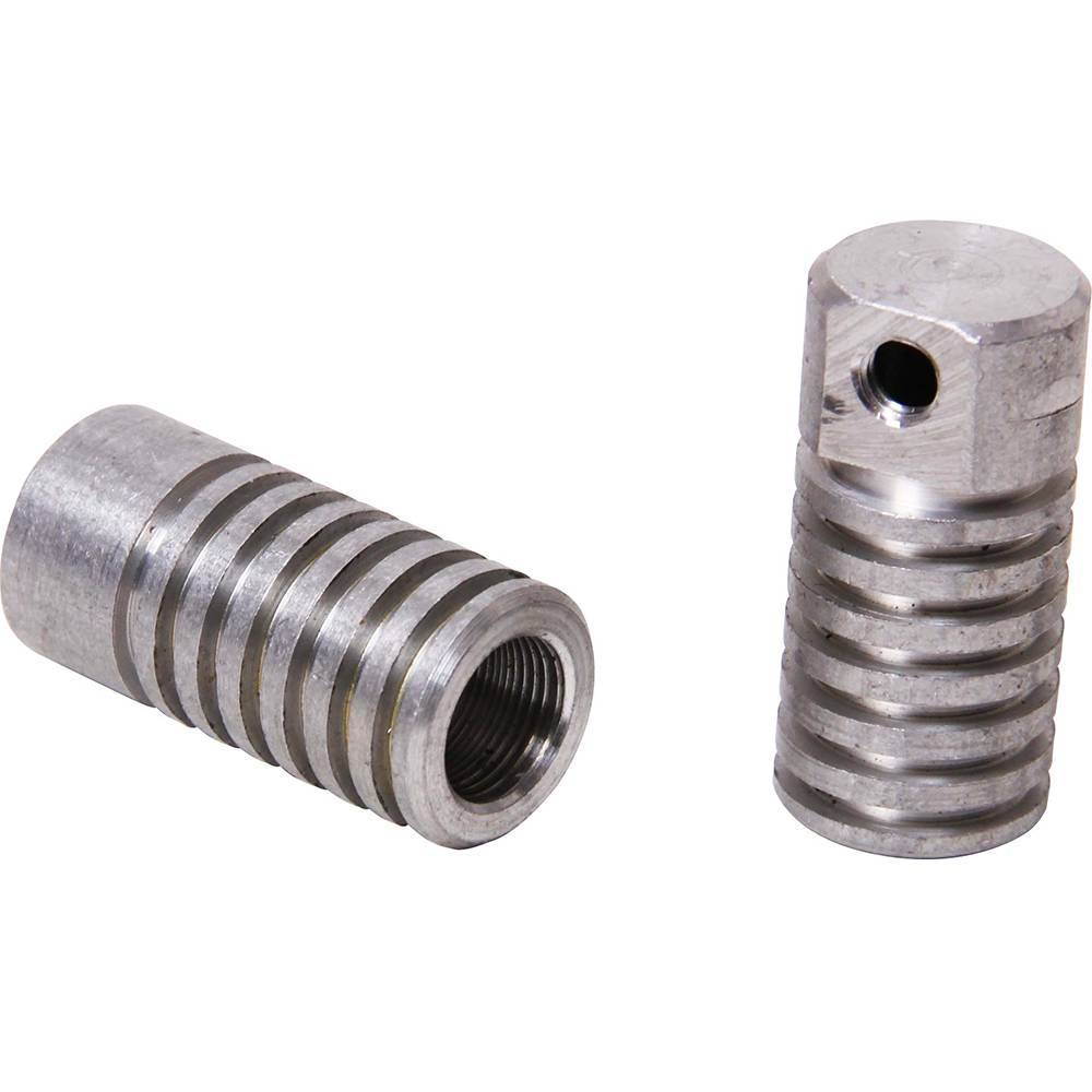 custom factory supply aluminum precision cnc machining
