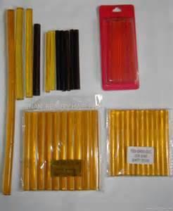 Fusion Keratin Glue Stick