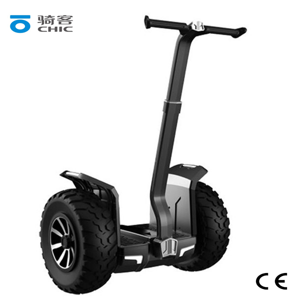 A Hot sale skateboard electric 2 wheel self balance scooter two wheel smart balance car