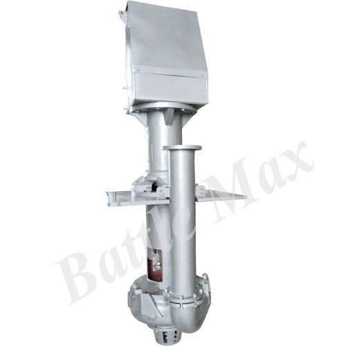 sump pump 200SV-HC