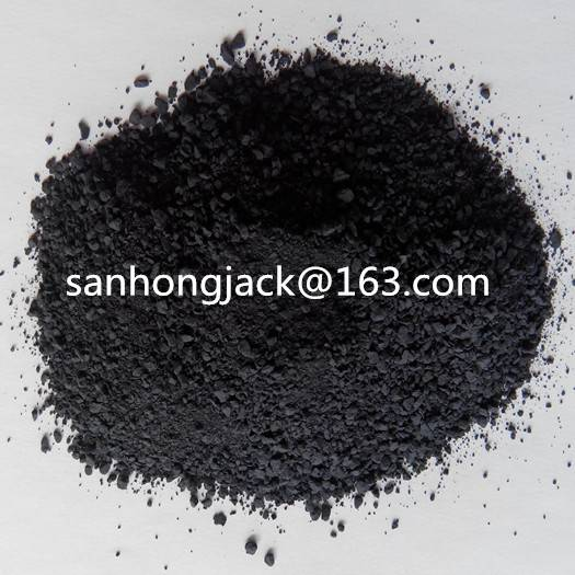 Bakelite Powder(Phenolic Moulding Compound)
