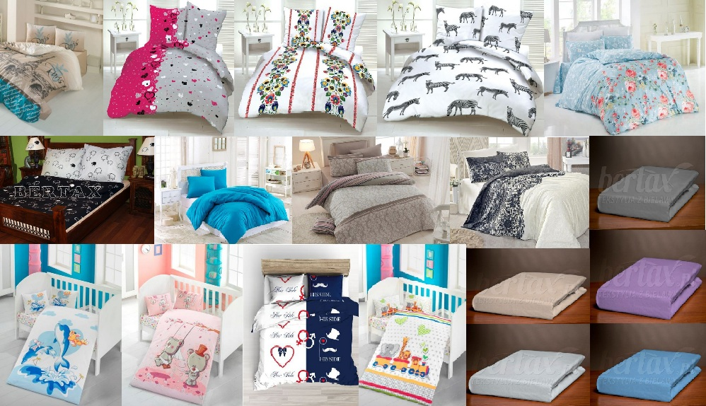 Bedding sets, children's bedding sets, sheets