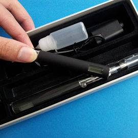 2014 new EGO-T electronic cigarette, e-cigar, e-pipe, disposable e-cigarette, free shipping
