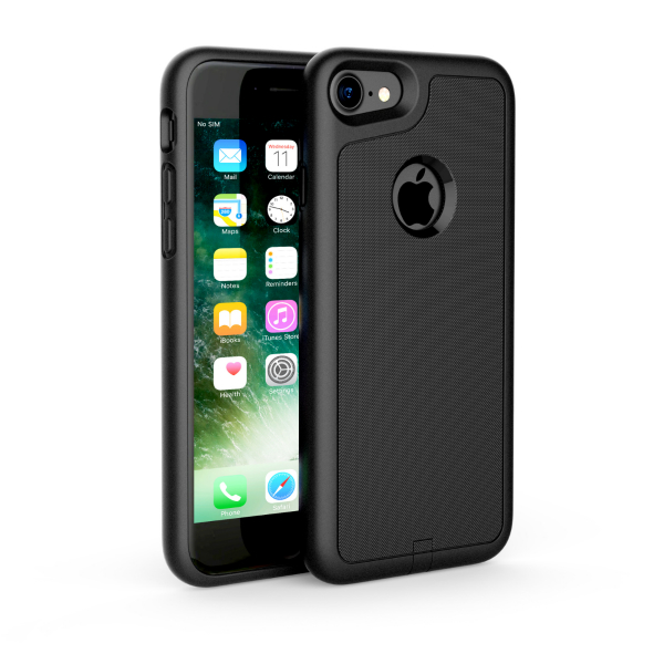 Wireless Charging Receiver Case for iPhone7
