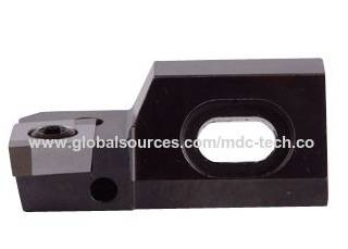 PCD Profile Milling Cutter Box
