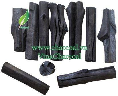 Big fire high calorific charcoal for Barbecue (BBQ)