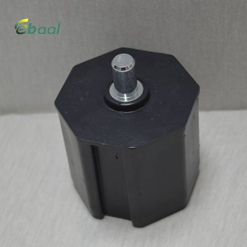 60mm Axle Cap(with pivot)