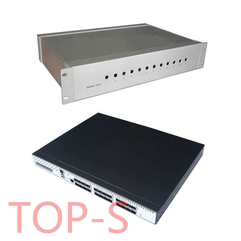 Rack Mount Server Cases OEM Factory.