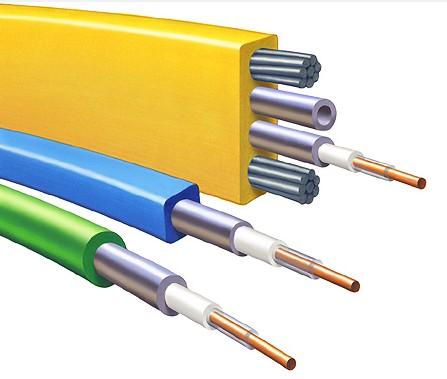 TEC Cable