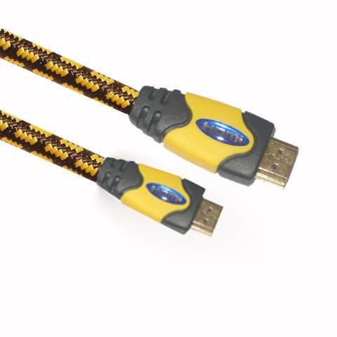 HDMI to Mini HDMI Cable