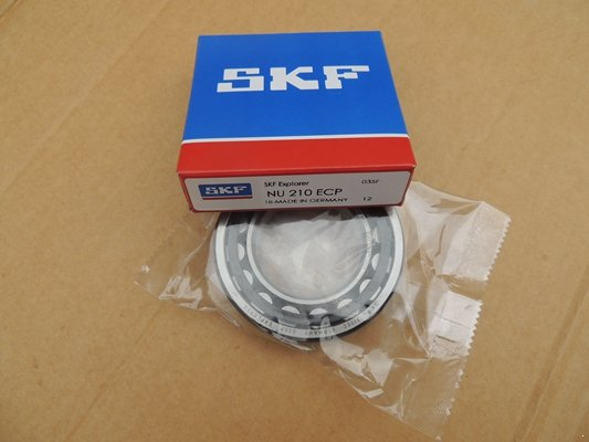 SKF 23026CC/W33 Spherical roller bearings