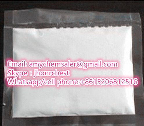 Testosterone Enanthate raw powder/test e
