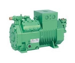 30hp Bitzer Compressor,bitzer 30hp compressor,bitzer compressor 30hp 4G-30.2Y