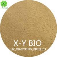 Amino acid powder 80% Chlorides free