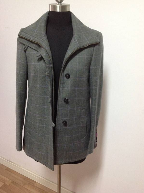 bespoke women suit,made to measure woman suit,tailored  lady suit