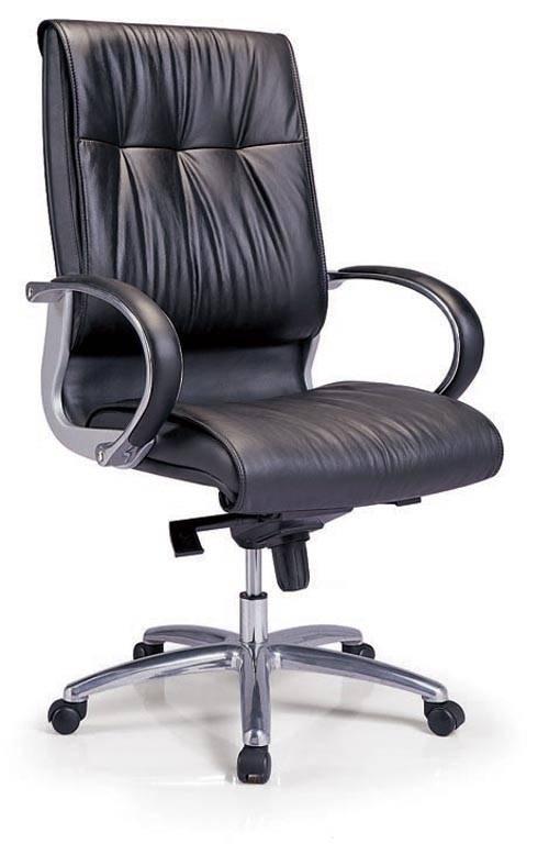 manager chair LSD-13