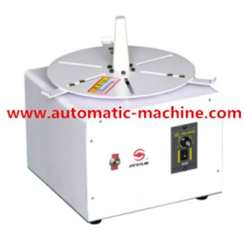 Automatic Wire Feeder TATL-RY-01