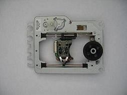 DV34(HD62/HD65/HD850)