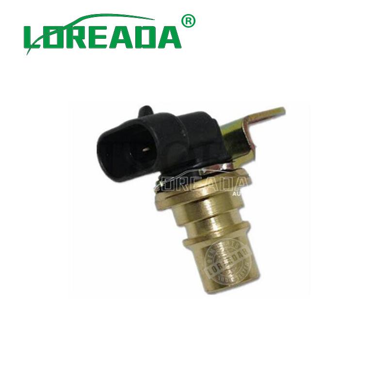 Crankshaft Position Sensor for Oldsmobile Alero Achieva Pontiac Grand 72597129 10456615