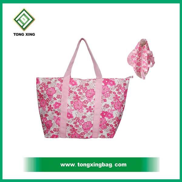 polyester  bag3