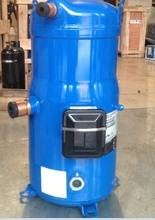 compressor horse power 10hp danfoss scroll compressor SY240A4ABB
