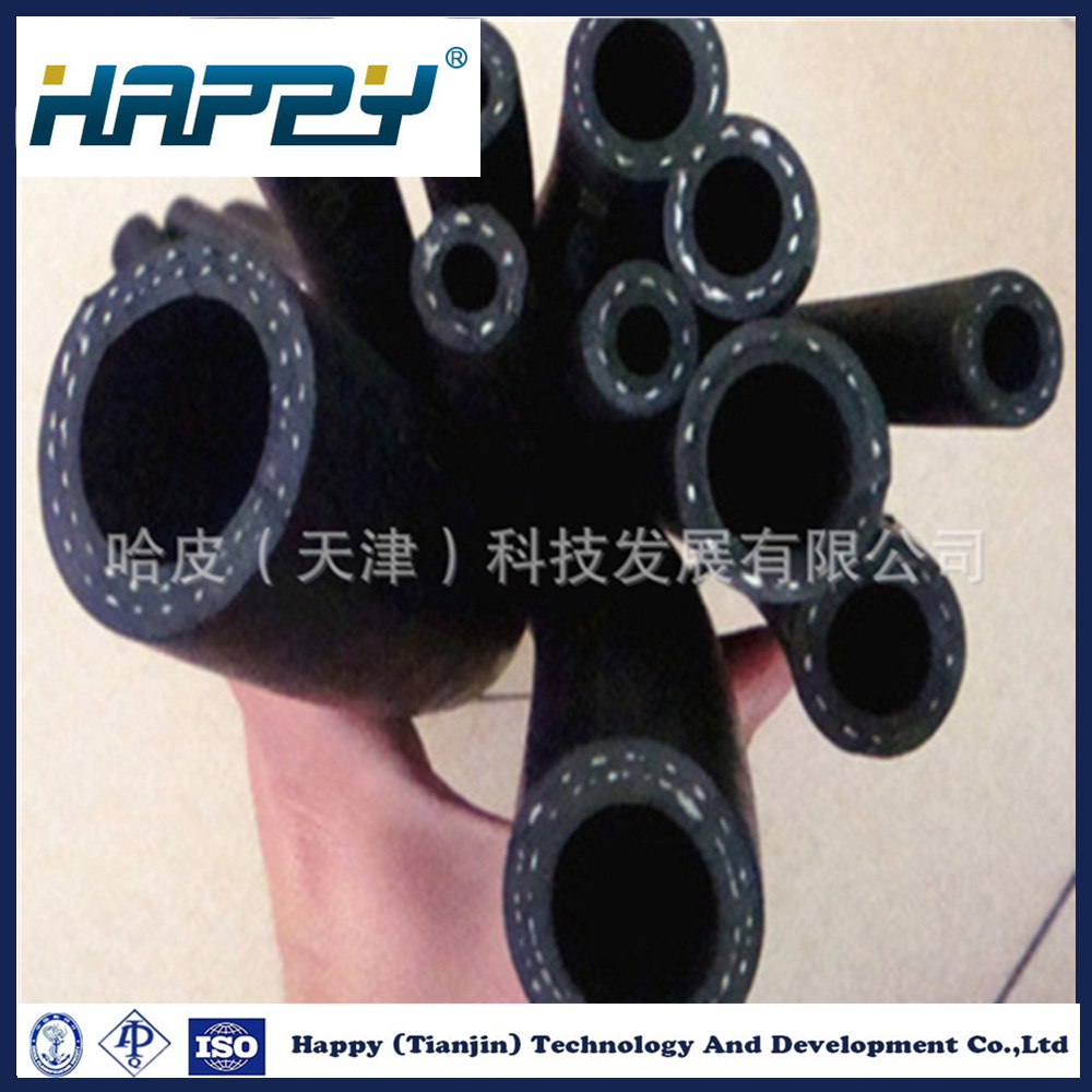 SAE100 R3 High Pressure Industry Rubber Hose