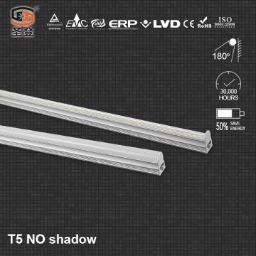 2017 LED tube 9W t5 led lights SMD2835