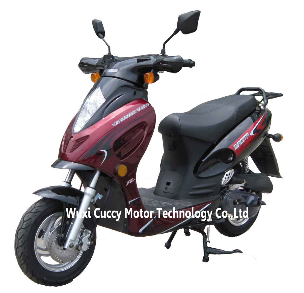China Chinese Durable Quality Moto Scooters 50cc 49cc 125cc 125 Cc 4 Stroke Gas Scooter Sagita Jiangsu Dalong Jianhao New Energy Industry Co Ltd