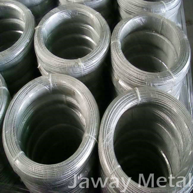 630 stainless steel wire