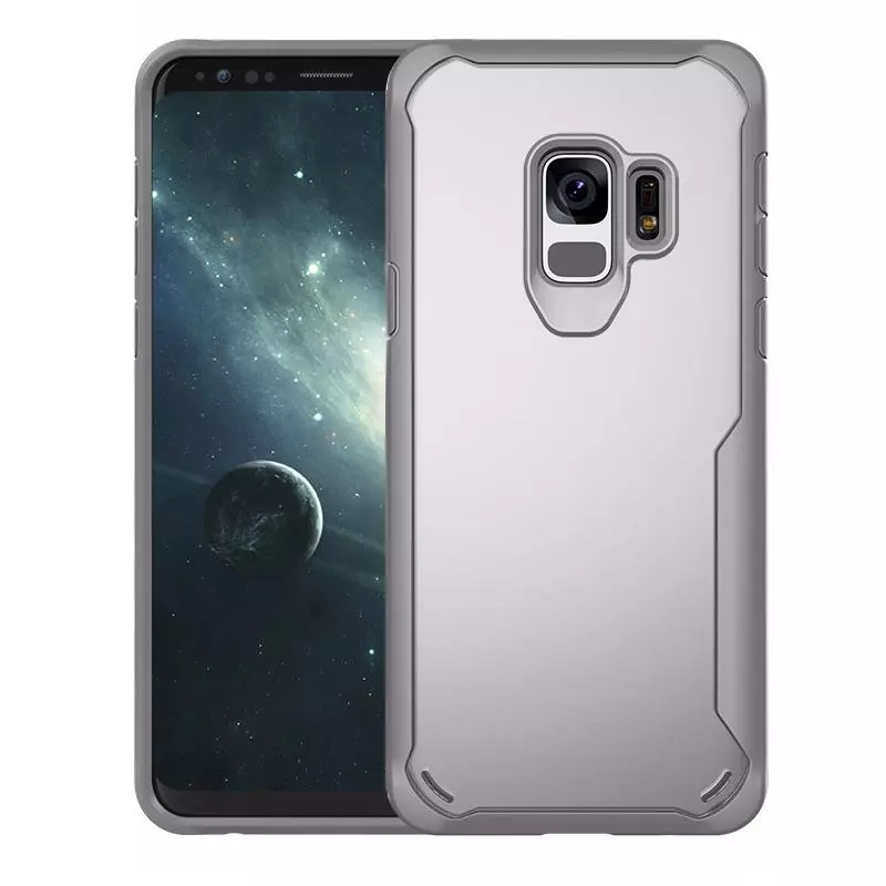 Anti gravity mobile cover mobile case for samsung galaxy s9 case