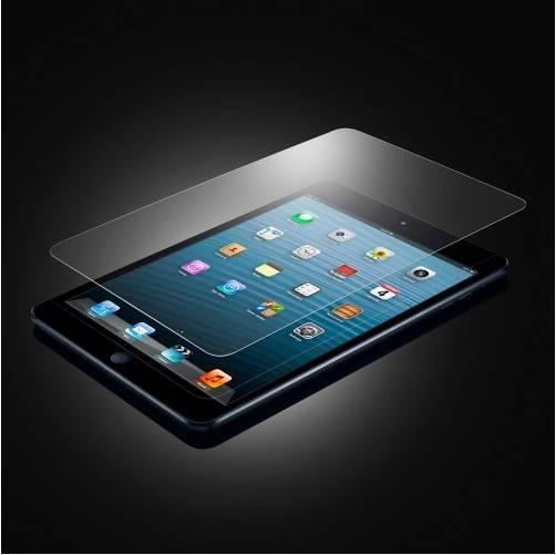 premium tempered glass screen protecortor for ipad mini