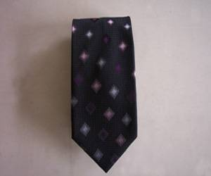 china silk scarf
