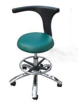SDT-O42 Doctor stool