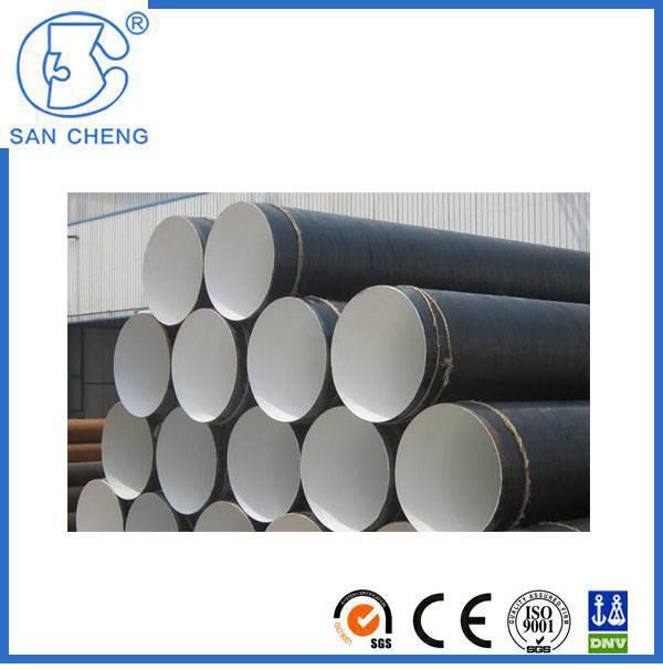 Stainless Steel Tube Fittings Seamless Steel Pipe Steel Pipe For Sale Carbon Steel Pipe