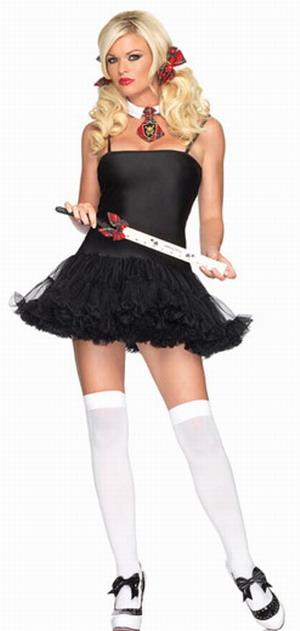 sexy underwear for female sex dress sex costume Student Dressdress