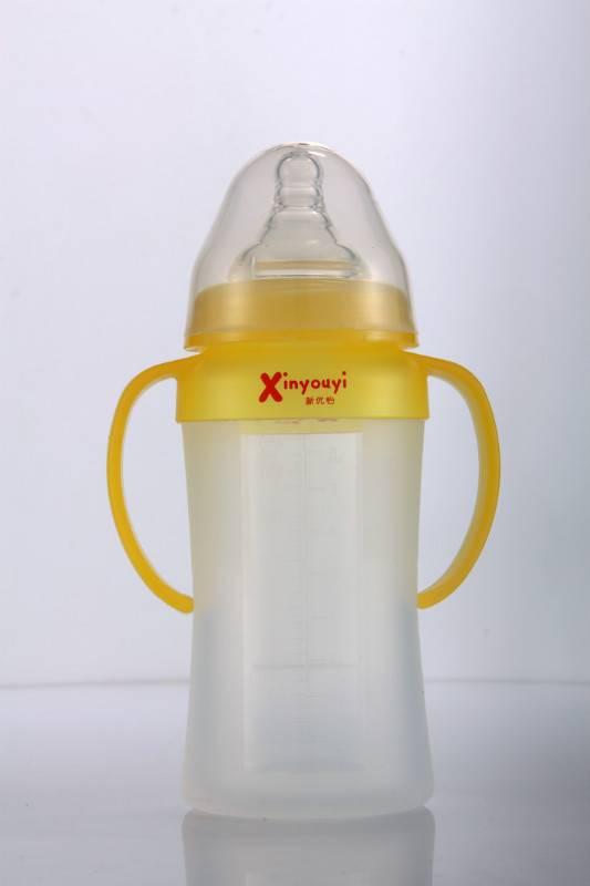 xinyouyi baby bottle
