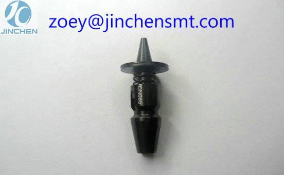 SMT Samsung nozzles CP45 CN065 Nozzle J9055135B