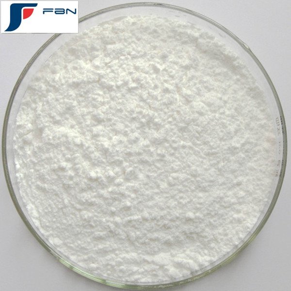 high purity factory price maf C21H22FN3O3