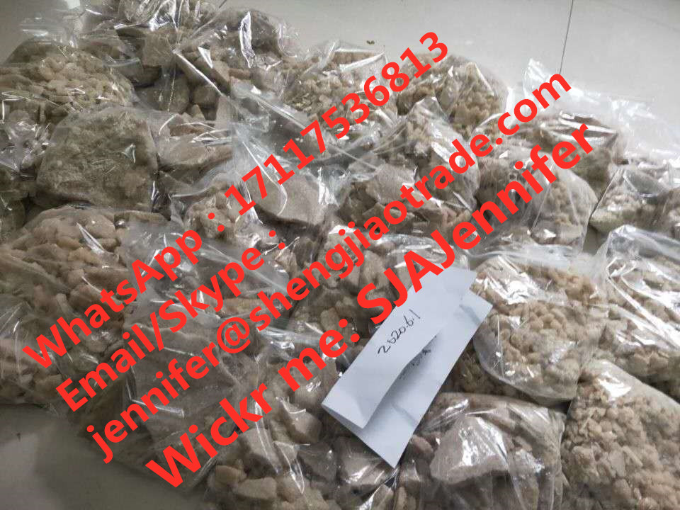 Free Shipping Research Chemicals Natural and Dyed Eutylone Eu Euty Eutylon Crystal Wickr:SJAJennifer