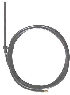 CDMA antenna
