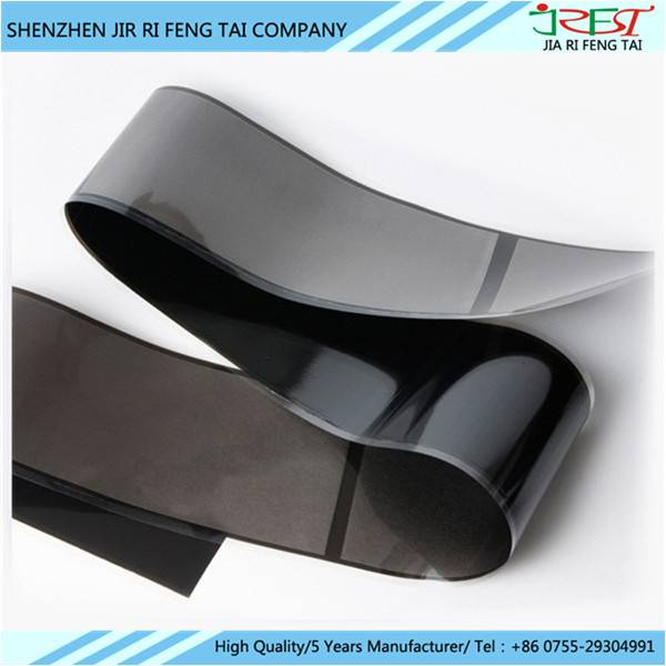 Synthetic Graphite High Conductivity Thermal Graphite Film for LED/LCDTV/Laotop computers