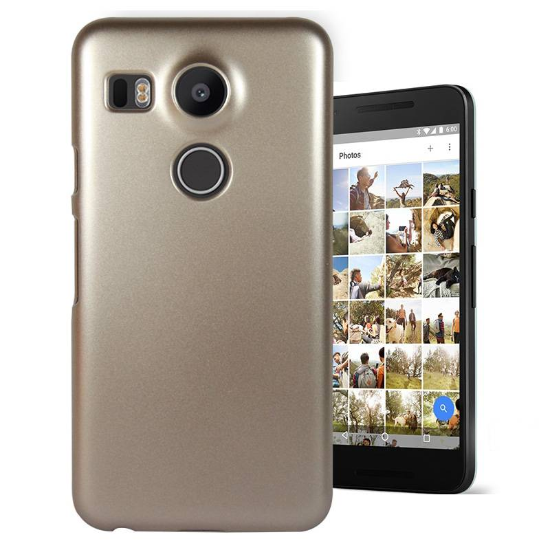 Cheap New Cell Phone Cover Case for LG Google Nexus 5X