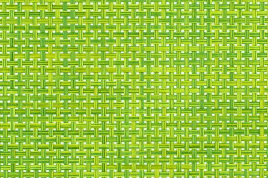 NetscocoPVC Coated Fabrics PVC Coated Woven Mesh