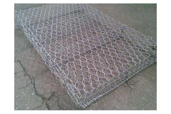 Product Keyword: gabion box gabion mesh gabion cage Brand Name: YISHEN Country o