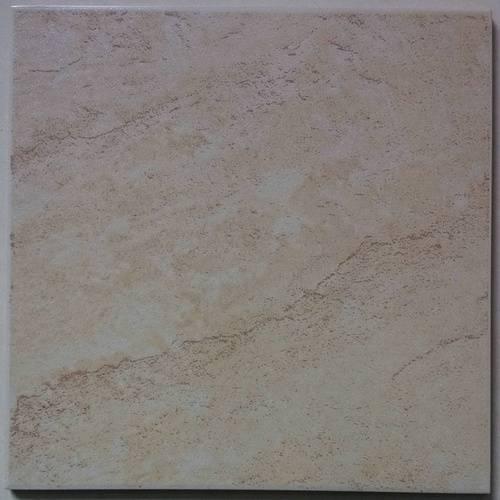 Ceramic Floor Tile 30*30cm (3A078)