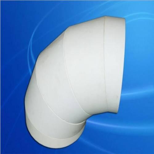 keramik alumina tabung aluminium oksida