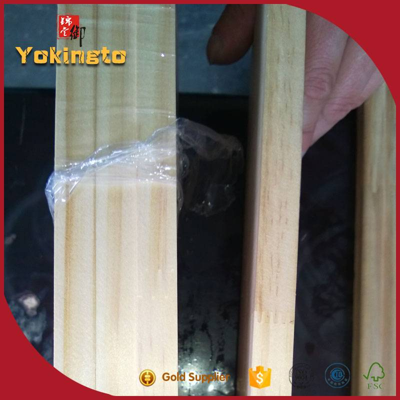 Baseboard moulding picture frame moulding china moulding
