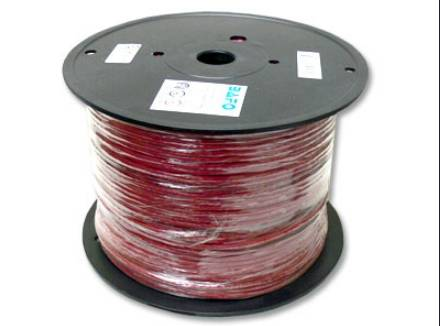 UL/CE/RoHS/ISO Approved UTP Cat5 Cable
